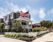 440 6th Street, Manhattan Beach image