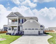 4321  Innisfree Court Unit #Lot 89, Indian Trail image