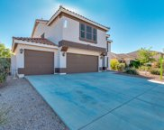 3940 S Moccasin Trail, Gilbert image