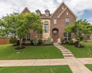 3013 Panhandle Drive, Rockwall image