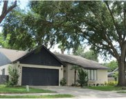 1432 Oberlin Terrace, Lake Mary image
