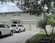 16991 Laurelin CT, North Fort Myers image