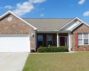 2538 Sugar Creek CT, Myrtle Beach image