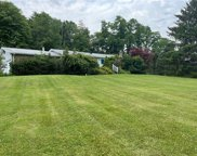 108 Windermere Dr, Middlesex Twp image