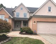 7687 Rosewood Ln, West Bloomfield image