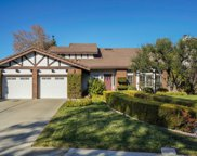795 Dry Creek Rd, Campbell image