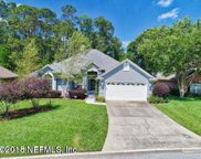 10363 N HEATHER GLEN DR, Jacksonville image