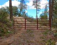8 Road 222, Oakhurst image