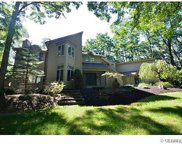 48 High Country Trl, Mendon image