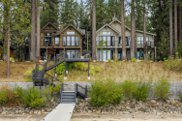 969 Lakeview, South Lake Tahoe image
