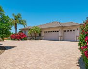 11513 Minneola, Valley Center image