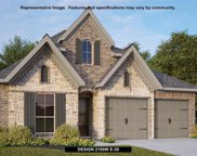 9600 Oxbow Lane, Little Elm image