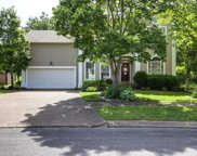203 Clarendon Cir, Franklin image