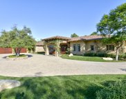 17891 Old Winery Way, Poway image