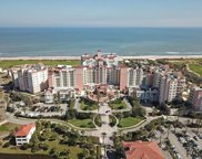 200 Ocean Crest Drive Unit 417, Palm Coast image