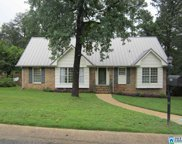 2533 Oneal Cir, Hoover image