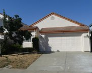 1432 Whitby Way, Suisun City image