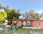 10536 Nw 32nd Ave, Miami image