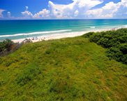 3315 S Highway A1a, Melbourne Beach image