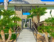 6666 Beadnell Way Unit #20, Clairemont/Bay Park image