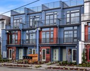 812 NW 49th St, Seattle image
