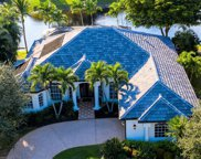 10872 Pond Ridge DR, Fort Myers image
