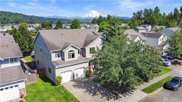 1312 Williams Ave NW, Orting image