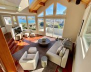 358 Olympian Way, Pacifica image