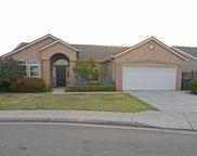 3017 N Filbert, Fresno image