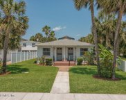 119 12TH AVE S, Jacksonville Beach image