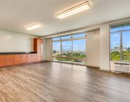1511 Nuuanu Avenue Unit 1238, Honolulu image