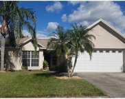 9706 Little Pond Way, Tampa image