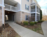 5300 Carolina Crossings Unit 104, Louisville image