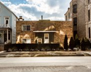 707 West Diversey Parkway Unit F, Chicago image