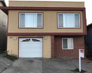 648 Saint Francis Blvd, Daly City image