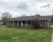 118 McDowell Drive, Boiling Springs image