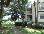 32 Old South  Court Unit 32G, Bluffton image