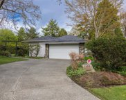 3100 Beach  Dr, Oak Bay image
