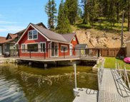 47875 E Deer Lake, Loon Lk image
