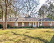 110 Winfield Drive, Spartanburg image
