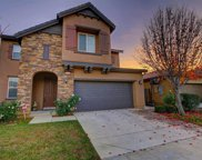 2469 E Turnberry, Fresno image