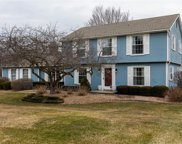 13214 PORTSMOUTH, Plymouth Twp image