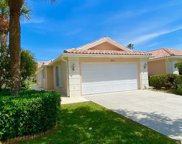 7875 Olympia Drive, West Palm Beach image