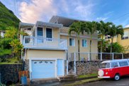 2364 Jasmine Street, Honolulu image