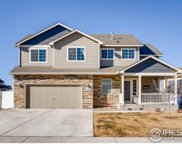 2121 75th Ave, Greeley image