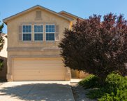 729 Playful Meadows Circle NE, Rio Rancho image