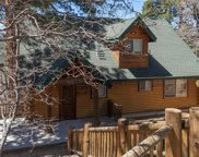 43616 Sheephorn Road, Big Bear Lake image