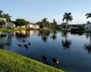 1020 Palm View DR, Naples image