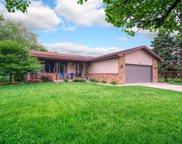 2351 Rolling Hill Drive, Dyer image