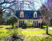 170 Roanoke Trail, Manteo image